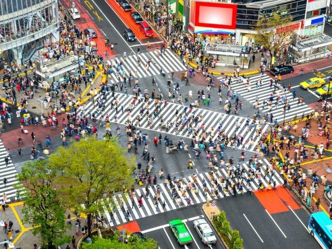 Shibuya-Crossing-GettyImages-533959897